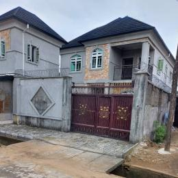 5 bedroom Detached Duplex House for rent Trans Amadi Port Harcourt Rivers