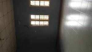 5 bedroom Terraced Duplex House for rent Medina Estate Atunrase Medina Gbagada Lagos