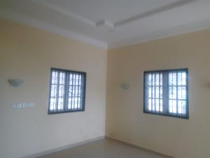 5 bedroom Detached Duplex House for sale angwan rimi GRA,kaduna Kaduna North Kaduna