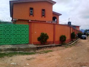 House for sale Graceland Estate Egbeda Lagos