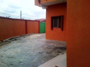 House for sale Graceland Estate Egbeda Lagos