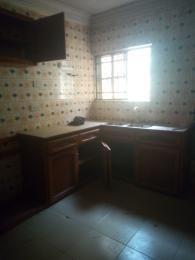 5 bedroom Semi Detached Bungalow House
