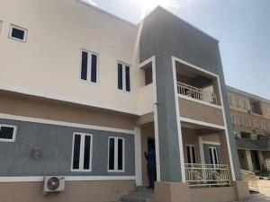 6 bedroom Mini flat Flat / Apartment for rent Central Area Abuja