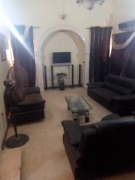 8 bedroom Semi Detached Duplex House for sale Egbeda Alimosho Lagos