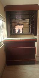 6 bedroom Semi Detached Duplex House for rent Immediately after Jericho  Idishin Ibadan Oyo