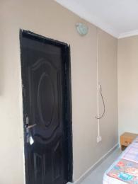 1 bedroom mini flat  Self Contain Flat / Apartment for rent Ogudu-Orike Ogudu Lagos