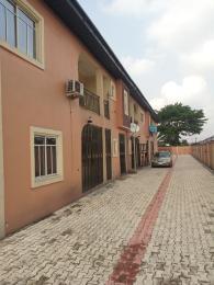 2 bedroom Flat / Apartment for rent Okoro Oji Street D-Line Port Harcourt Rivers