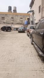 2 bedroom Blocks of Flats House for rent Akoka Yaba Lagos