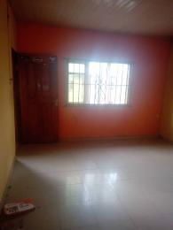 2 bedroom Flat / Apartment for rent Ilaje road Bariga Shomolu Lagos