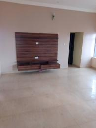 2 bedroom Blocks of Flats House for rent Oluyole Main Oluyole Estate Ibadan Oyo