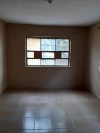 2 bedroom Flat / Apartment for rent Akoka, Yaba Lagos State Akoka Yaba Lagos