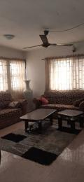 2 bedroom Flat / Apartment for rent ... Abule Egba Lagos