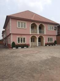 3 bedroom Flat / Apartment for rent kola bus stop Alagbado Abule Egba Lagos