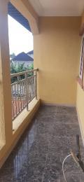 2 bedroom Flat / Apartment for rent ... Ayobo Ipaja Lagos
