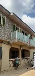 Mini flat Flat / Apartment for rent Alakuko Abule Egba Abule Egba Lagos