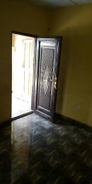 1 bedroom mini flat  Mini flat Flat / Apartment for rent - Ayobo Ipaja Lagos