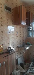 Mini flat Flat / Apartment for rent Alakuko Alagbado Abule Egba Lagos
