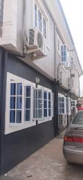 Mini flat Flat / Apartment for rent Alakuko Alagbado Abule Egba Lagos