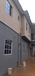 2 bedroom Flat / Apartment for rent ... Ikeja Lagos