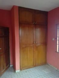 2 bedroom Flat / Apartment for rent Madonna Estate Area  Berger Ojodu Lagos