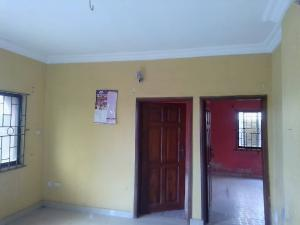 2 bedroom Flat / Apartment for rent Madonna Estate Area  Berger Ojodu Lagos