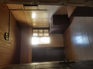 3 bedroom Blocks of Flats House for rent Chivita avenue  Ajao Estate Isolo Lagos