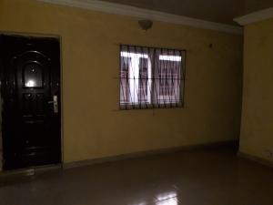 3 bedroom Flat / Apartment for rent New garage Gbagada Lagos