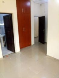 3 bedroom Flat / Apartment for rent Ajao estate, Anthony, Lagos State Ajao Estate Isolo Lagos