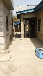 1 bedroom mini flat  Mini flat Flat / Apartment for rent Off ibeshe Road immediately after Lagoon View Estate Ibeshe Ikorodu Lagos