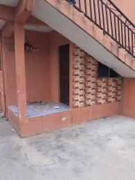 1 bedroom mini flat  Mini flat Flat / Apartment for rent Badore Ajah Lagos  Badore Ajah Lagos