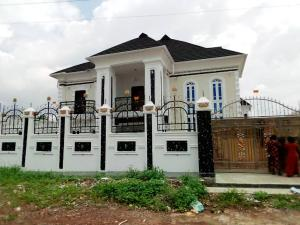 3 bedroom Blocks of Flats House for rent Akala Way  Akobo Ibadan Oyo