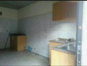 2 bedroom Flat / Apartment for rent Yakoyo  Berger Ojodu Lagos