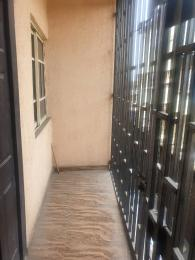 2 bedroom Blocks of Flats House for rent Off Adetola  Aguda Surulere Lagos