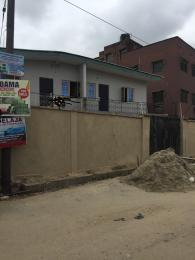 2 bedroom Blocks of Flats House for rent Along ilaje road  Bariga Shomolu Lagos