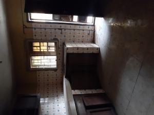 2 bedroom Flat / Apartment for rent 3 Titilayo Soetan Close Sawmill Ifako Gbagada  Ifako-gbagada Gbagada Lagos