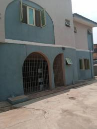 3 bedroom Flat / Apartment for rent .. Alapere Kosofe/Ikosi Lagos
