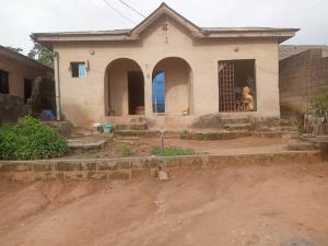 Commercial Property for sale  odunsi Ikola command Ipaja Ipaja road Ipaja Lagos