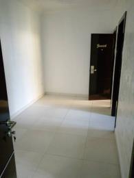 1 bedroom mini flat  Mini flat Flat / Apartment for rent . Agungi Lekki Lagos