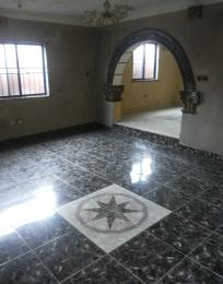 2 bedroom Blocks of Flats House for rent Obawole area Ifako-ogba Ogba Lagos