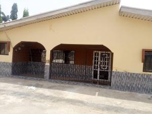 2 bedroom Detached Bungalow House for rent New Bodija  Bodija Ibadan Oyo