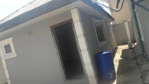 1 bedroom mini flat  Mini flat Flat / Apartment for rent Off Mercy eneli  Adelabu Surulere Lagos