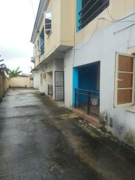 2 bedroom Flat / Apartment for rent Behind Everyday Supermarket Trans Amadi Trans Amadi Port Harcourt Rivers