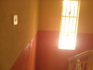 5 bedroom House for sale Akute Berger Ojodu Lagos