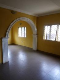 3 bedroom Detached Bungalow House for rent Blue Gate Oluyole Estate  Oluyole Estate Ibadan Oyo