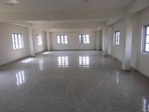 House for sale --- Oba Akran Ikeja Lagos