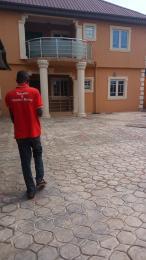 2 bedroom House for rent Off Kwara bus stop Akowonjo Alimosho Lagos