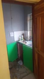 1 bedroom mini flat  Mini flat Flat / Apartment for rent - Egbeda Alimosho Lagos