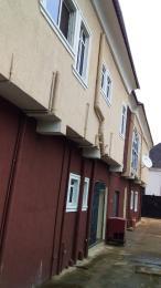 1 bedroom mini flat  Flat / Apartment for rent - Egbeda Alimosho Lagos - 0