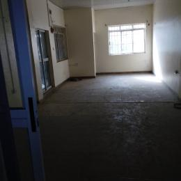 Office Space Commercial Property for rent ... Festac Amuwo Odofin Lagos