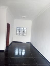 2 bedroom Flat / Apartment for rent Divine Estate.  Amuwo Odofin Amuwo Odofin Lagos